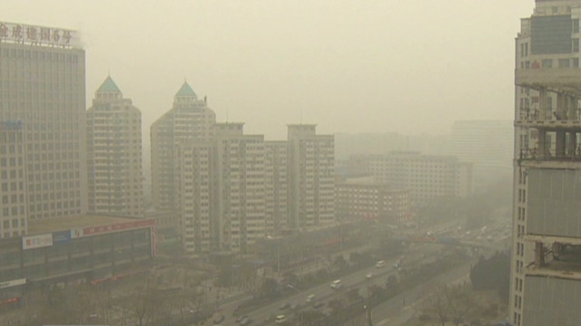 CNNI bpr.jiang.beijing.pollution _00005605.jpg