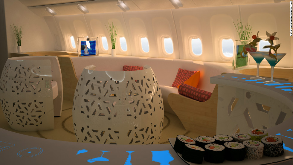 Gambling international airspace car rental casino