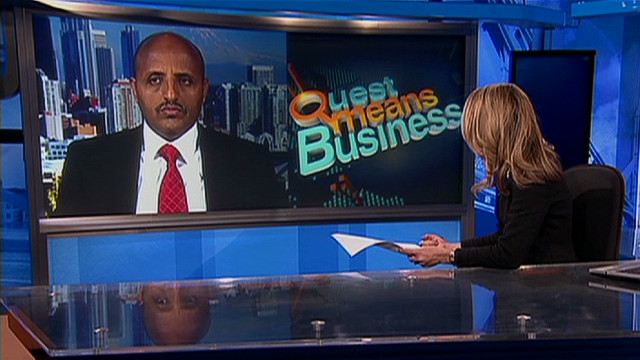 qmb intv ethiopian airlines ceo on dreamliner_00005403.jpg