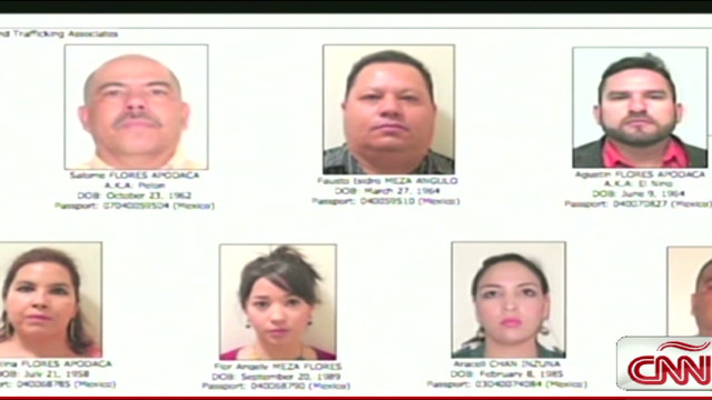 cnnee oraa new drug cartel in mexico_00004011.jpg