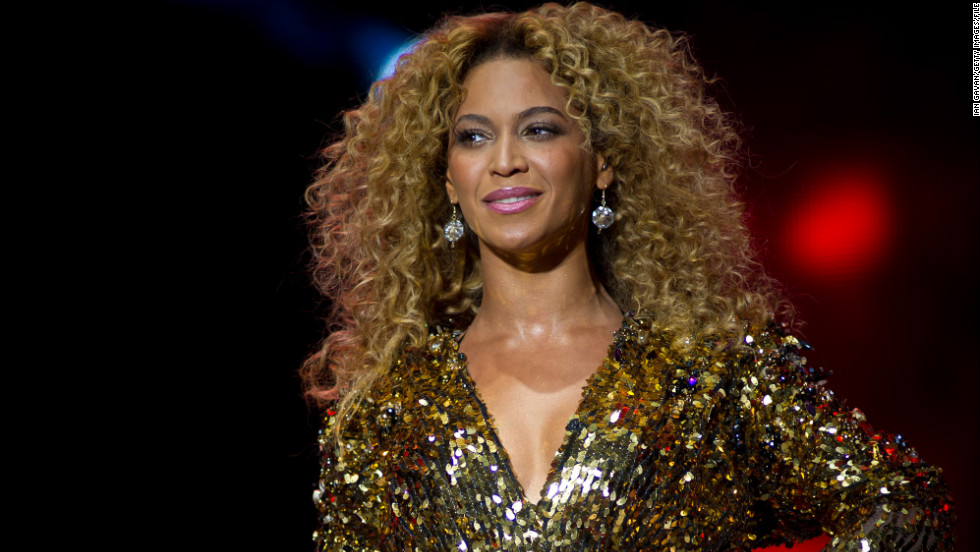 "Beyonce is among the artists scheduled to perform at the official inaugural balls Monday, according to the <a href=""http://www.2013pic.org/"" target=""_blank"">Presidential Inaugural Committee</a>. Some other stars set to perform include the following:"