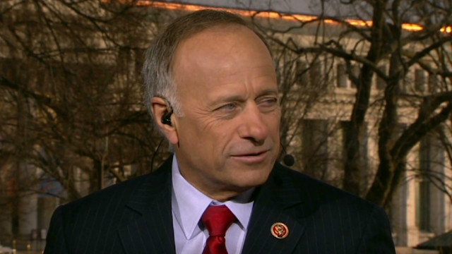 exp point steve king inauguration_00002001.jpg