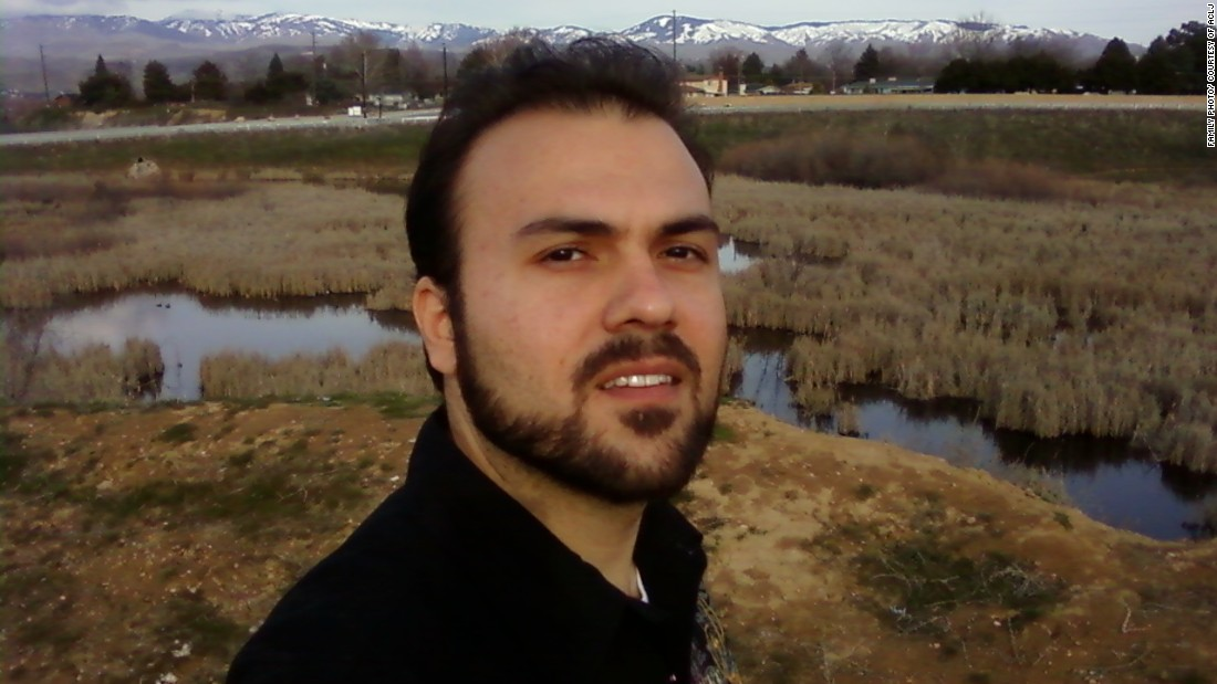 "Saeed Abedini, a U.S. citizen of Iranian birth, was <a href=""http://www.cnn.com/2016/01/16/middleeast/iran-jason-rezaian-prisoners-freed/index.html"">freed</a> as part of a prisoner swap that included Washington Post journalist <a href=""http://money.cnn.com/2016/01/16/media/jason-rezaian-released-iran/index.html"">Jason Rezaian</a> on January 16. Abedini was <a href=""http://www.cnn.com/2013/11/25/world/meast/iran-american-pastor-saeed-abedini/index.html"" target=""_blank"">sentenced to eight years in prison</a> in January 2013. He was accused of attempting to undermine the Iranian government and endangering national security by establishing home churches. He was detained in Iran on September 26, 2012, according to the American Center for Law and Justice."