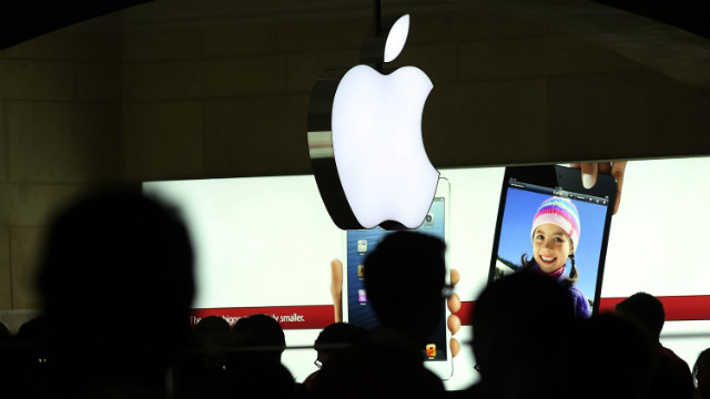 Apple is perhaps still the most valuable franchise in the world, says Aswath Damodaran.