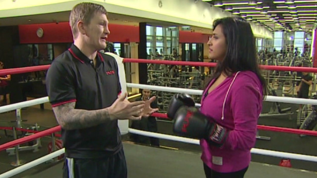 talk asia ricky hatton boxing_00002603.jpg