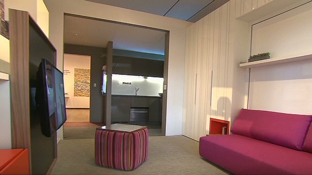 Why the next wave of condos will be under 500 sq ft cnn 300 square feet apartment