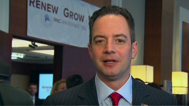 tsr intv priebus gop happy party_00011505.jpg