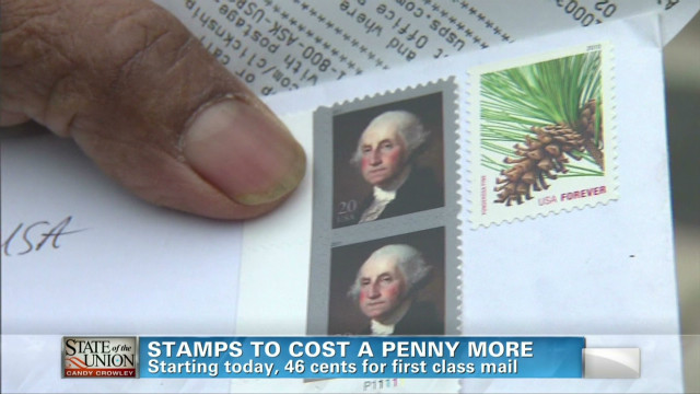 How much do stamps cost again?