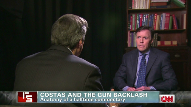 RS. Costas and the gun backlash_00013304.jpg