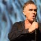 Morrissey January 2013
