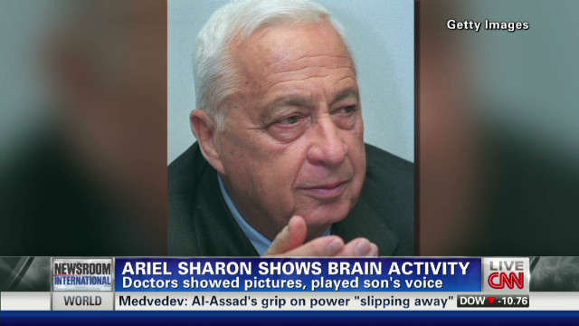 exp Cohen and Ariel Sharon brain activity_00001001.jpg