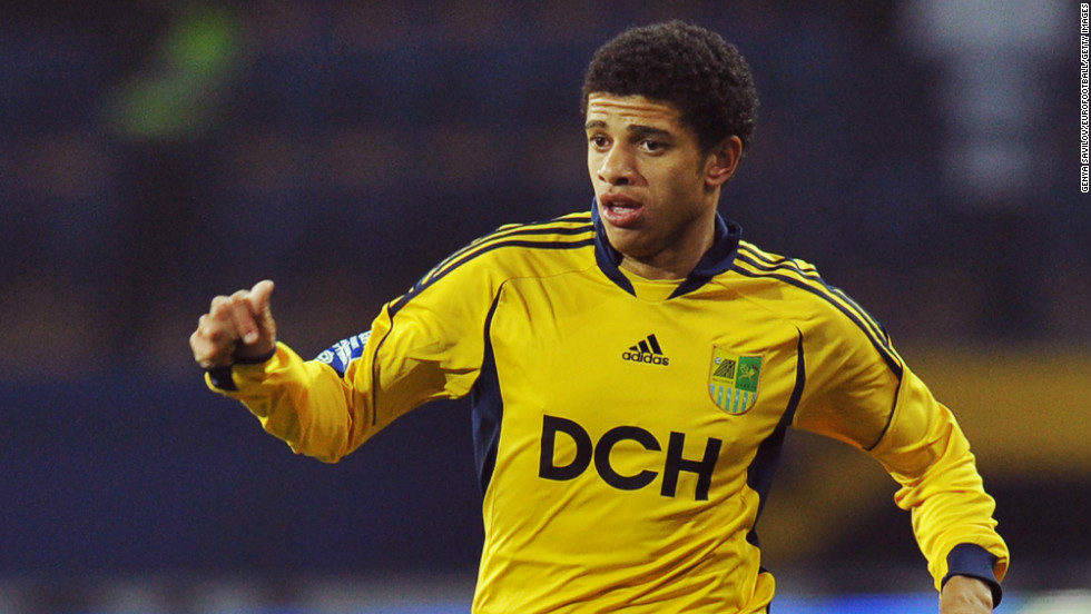 Brazilian attacker Taison has just been confirmed as a new signing for the Ukrainian club Shakhtar Donetsk. The former Metalist Kharkiv cost around 20m dollars.