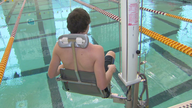 pkg dunnan new law aids disabled swimmers_00005105.jpg