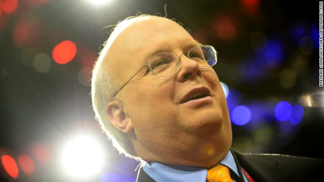 A group affiliated with Karl Rove is creating a new super PAC focused on GOP primaries.