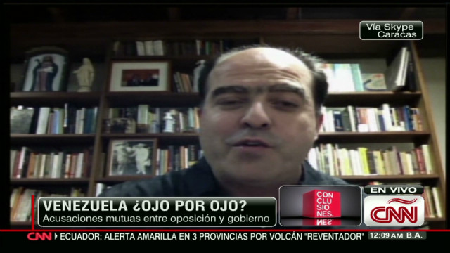 cnnee interview julio borges justicia_00030911.jpg