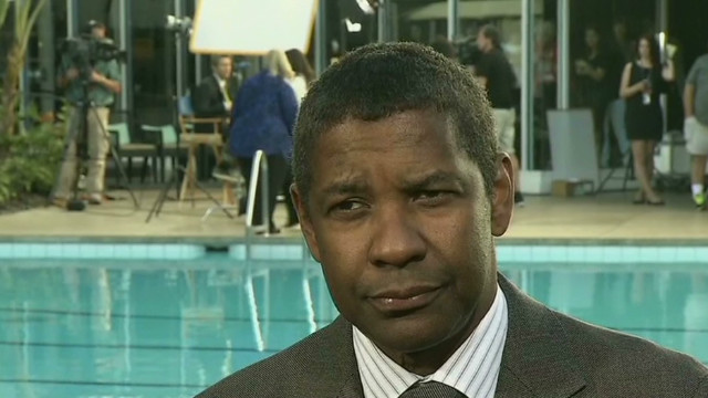 sbt intv denzel washington_00000625.jpg