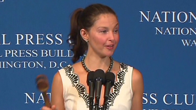 tsr dnt acosta ashley judd target of gop super pac_00001322.jpg