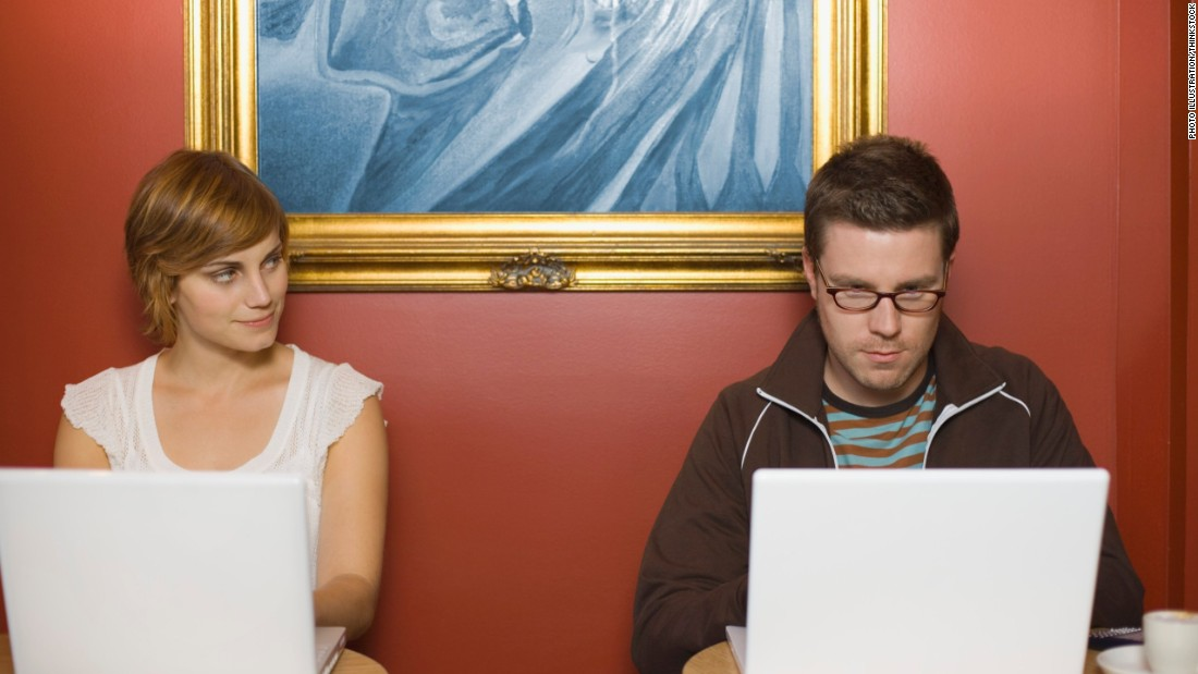 keenes online dating Keene's best free dating site 100% free online dating for keene singles at mingle2com our free personal ads are full of single women and men in keene looking for serious relationships, a little online flirtation, or new friends to go out with start meeting singles in keene today with our free online personals and free keene chat.