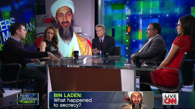 pmt donny deutsch panel osama bin ladin_00003116.jpg