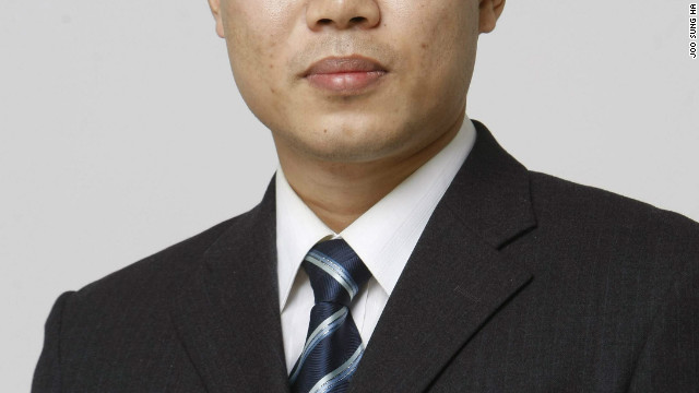 Joo Sung Ha defected from North Korea and is a journalist based in Seoul.