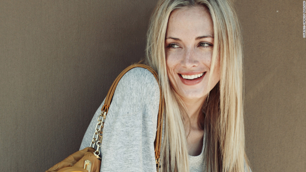 """We are deeply saddened and extend our condolences to Reeva's family and friends,"" the show said in a message on its website."