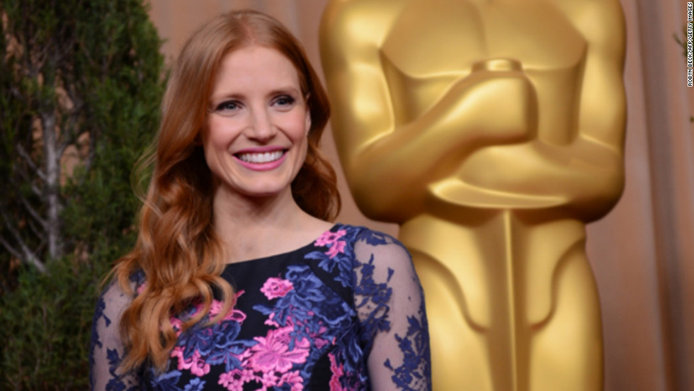 2013 oscars get to know best actress nominees