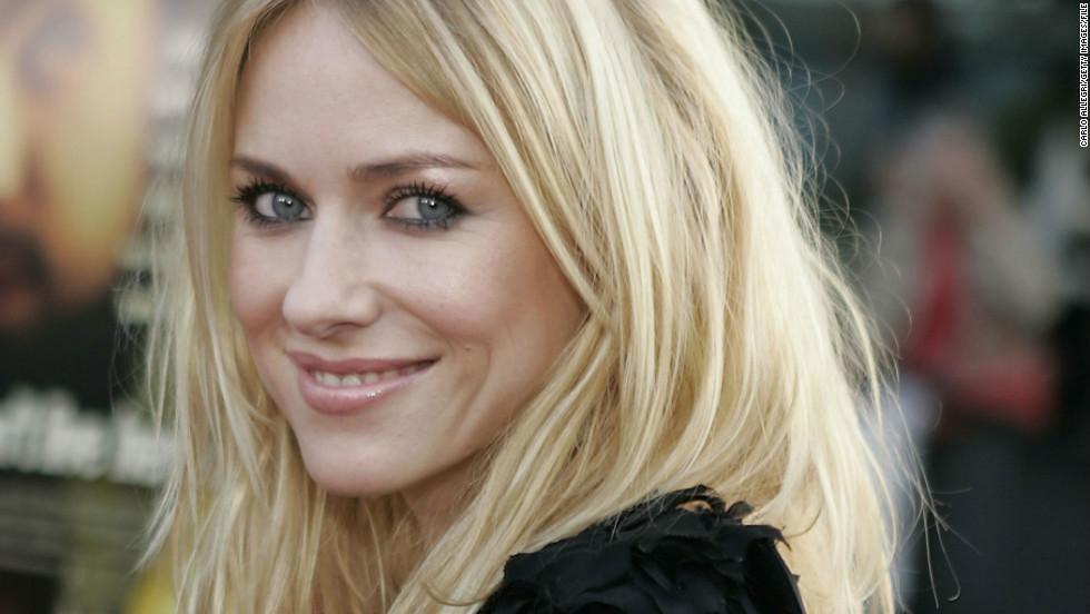 http://cdn.cnn.com/cnnnext/dam/assets/130218140732-best-actress-naomi-watts-august-2004-horizontal-large-gallery.jpg