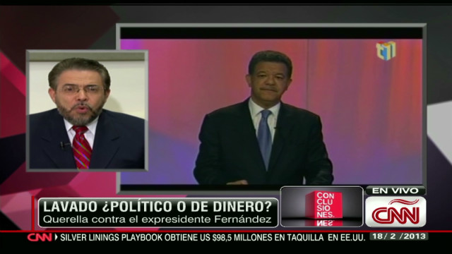 cnnee conclusion intvw guillermo moreno_00022301.jpg