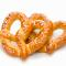movie foods soft pretzel