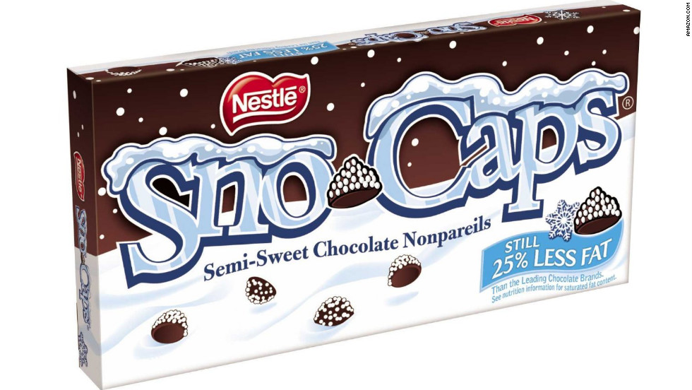 "<strong>Best chocolate candy: Sno-Caps, 3.1-ounce box</strong><br />Split this box of semisweet nonpareils with a friend and you'll each down 180 calories, 8 grams of fat (5 grams saturated), and 24 grams sugar. (That's 360 calories if you eat the whole thing yourself.) It's certainly not the best snack option out there, but at the theater you could also do much worse.  <br /><br />""If you know you're going to treat yourself to something really sugary, the best thing you can do is exercise before you go,"" says Kriegler. ""For about 12 hours after a strenuous workout, your body will be a little more sensitive to using sugar from that junk food to replenish energy stores.""<br /><br />Doing intervals or a hard strength-training workout before hitting the theater can help minimize the damage done, he adds -- just don't let it turn into an excuse to pig out even further."