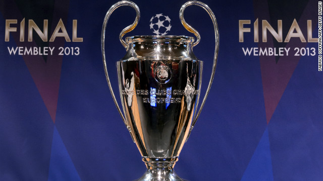 Financial Fair Play rules give UEFA sweeping powers, including excluding clubs from the Champions League.