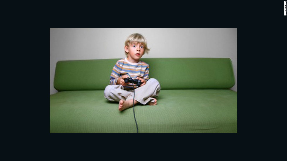 essay on effects of video games on children View this research paper on effect of video games on children owing to the advent of digital media over the past few decades technology has taken over many.