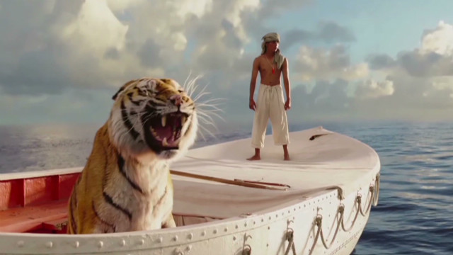 pkg glass behind scenes life of pi_00014418.jpg