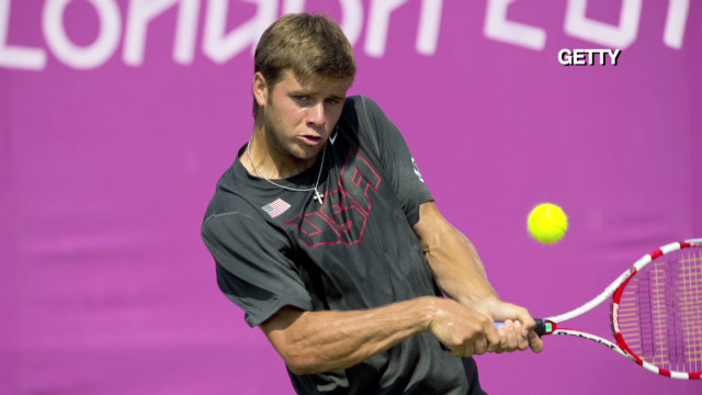 open court ryan harrison sampas_00011111.jpg