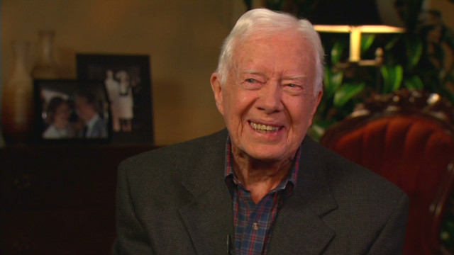 pmt jimmy carter on president obama_00004527.jpg