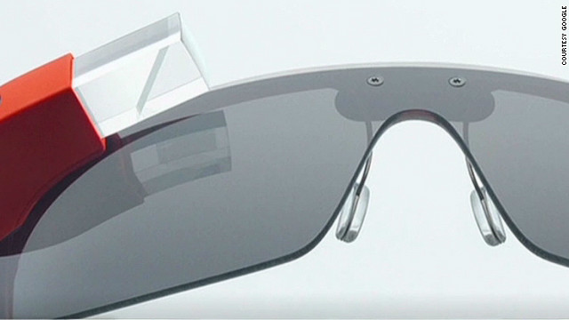 tsr dnt asher google smart glasses_00004316.jpg