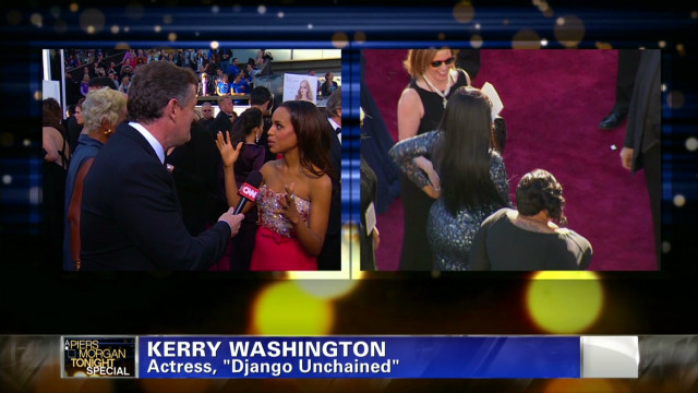 exp pmt kerry washington oscar red carpet_00002001.jpg