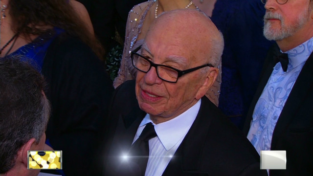 exp pmt rupert murdoch oscar red carpet_00002001.jpg