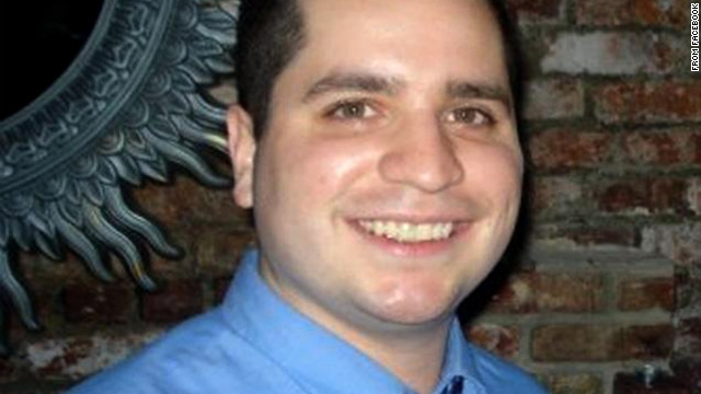 Cannibal cop case conviction overturned