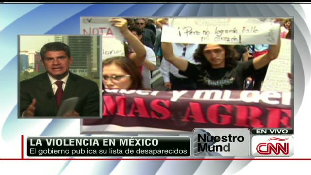 cnnee mexico disappeared_00004106.jpg