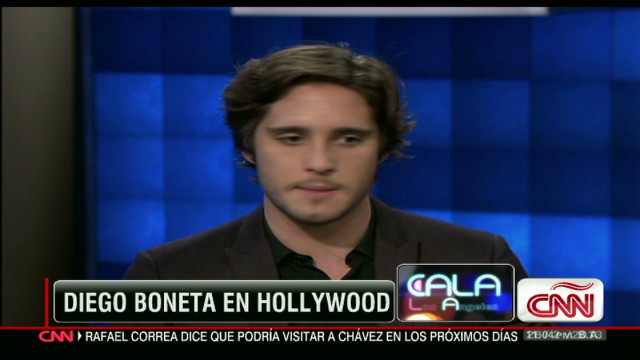 cnnee diego boneta cala hollywood_00030307.jpg