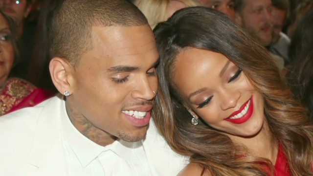 Chris Brown's biggest regret