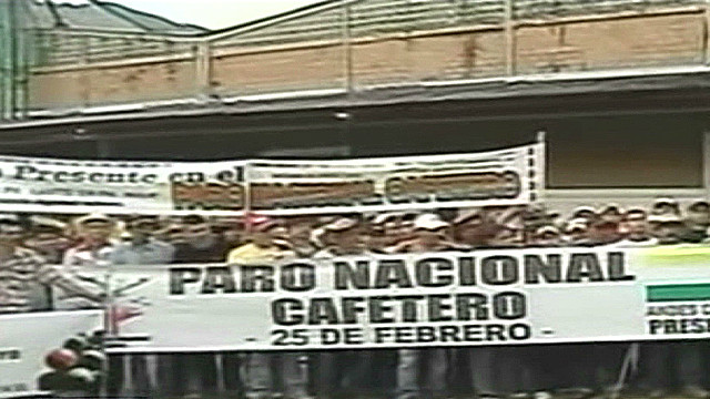 cnnee umana colombia coffee strike 3_00001015.jpg