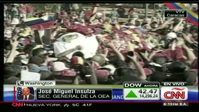 cnnee jose miguel insulza interview_00012607.jpg