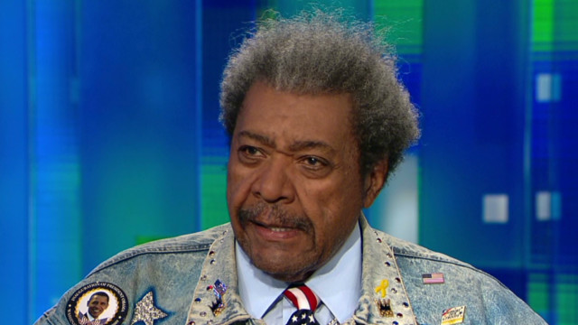 pmt sot don king on roger ailes_00001215.jpg