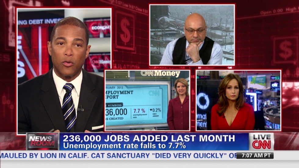 ybl.velshi.speechless.romans.saves_00001908.jpg