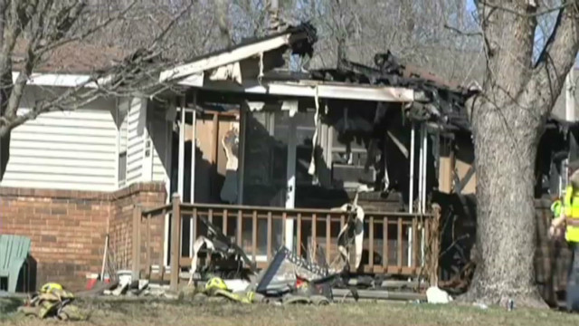 dnt kentucky fatal fire_00001306.jpg