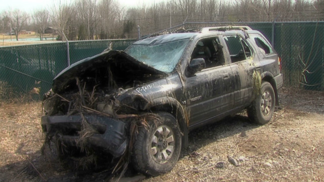 travis ohio suv crash_00000129.jpg