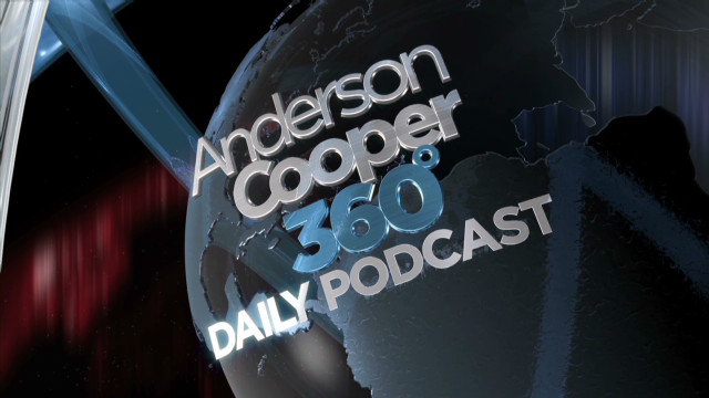 cooper podcast monday site_00000609.jpg