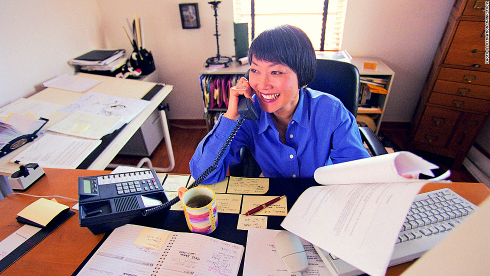 "According to <a href=""http://www.worldatwork.org/waw/adimLink?id=53034"" target=""_blank"">WorldatWork's 2011 telecommuting study</a>, the number of telecommuters dropped in 2010 for the first time since the nonprofit began analyzing work-at-home demographics in 2003. Higher unemployment rates have dealt telecommuters a blow, but it's still an option in many industries. Click through the gallery to see which jobs are great for telecommuters."